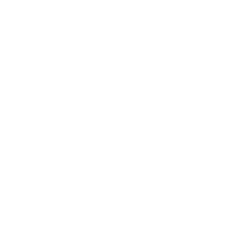 Logo SRR Catania Provincia Nord